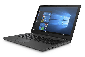HP Laptopi Akcija 2018