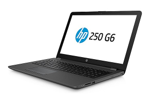 HP Laptopi Akcija 2018
