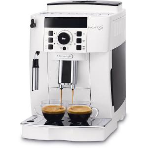 delonghi cafe aparat ecam21.117w akcija