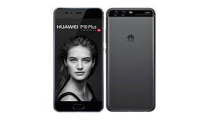 Huawei P10 Plus akcija