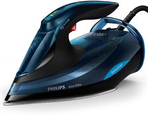 Philips GC5034 akcija