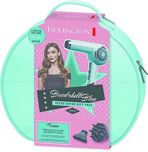 Remington žene