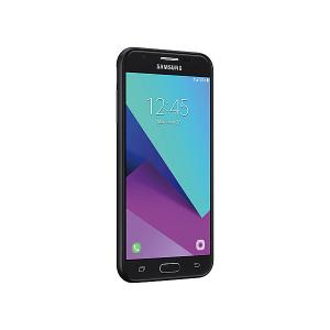 Samsung Galaxy j3 2017 akcija travanj