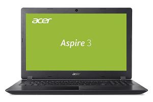 Acer Laptopi Akcija 2018