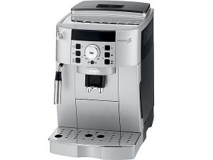 delonghi aparat za kavu ecam22.110.sb
