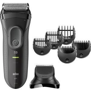 Braun brijaći 5