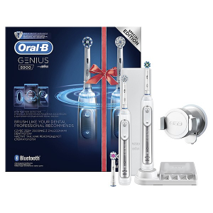 Oral B - 5