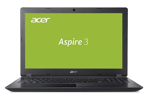 Acer Laptopi Akcija 2018