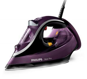Philips GC4887 akcija