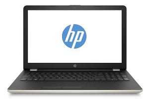 HP Laptopi Akcija svibanj 2018