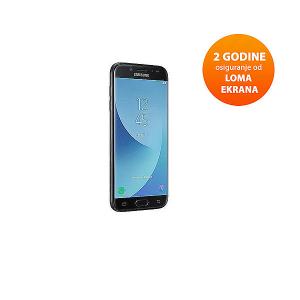 Samsung Galaxy J5 akcija 2018