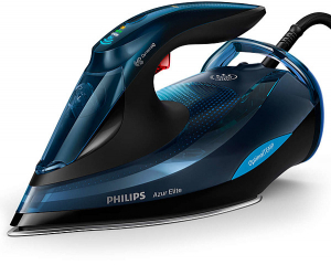 philips gc5034 akcija zima