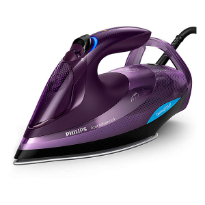 philips GC4934 akcija zima